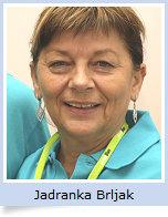 Jadranka Brljak