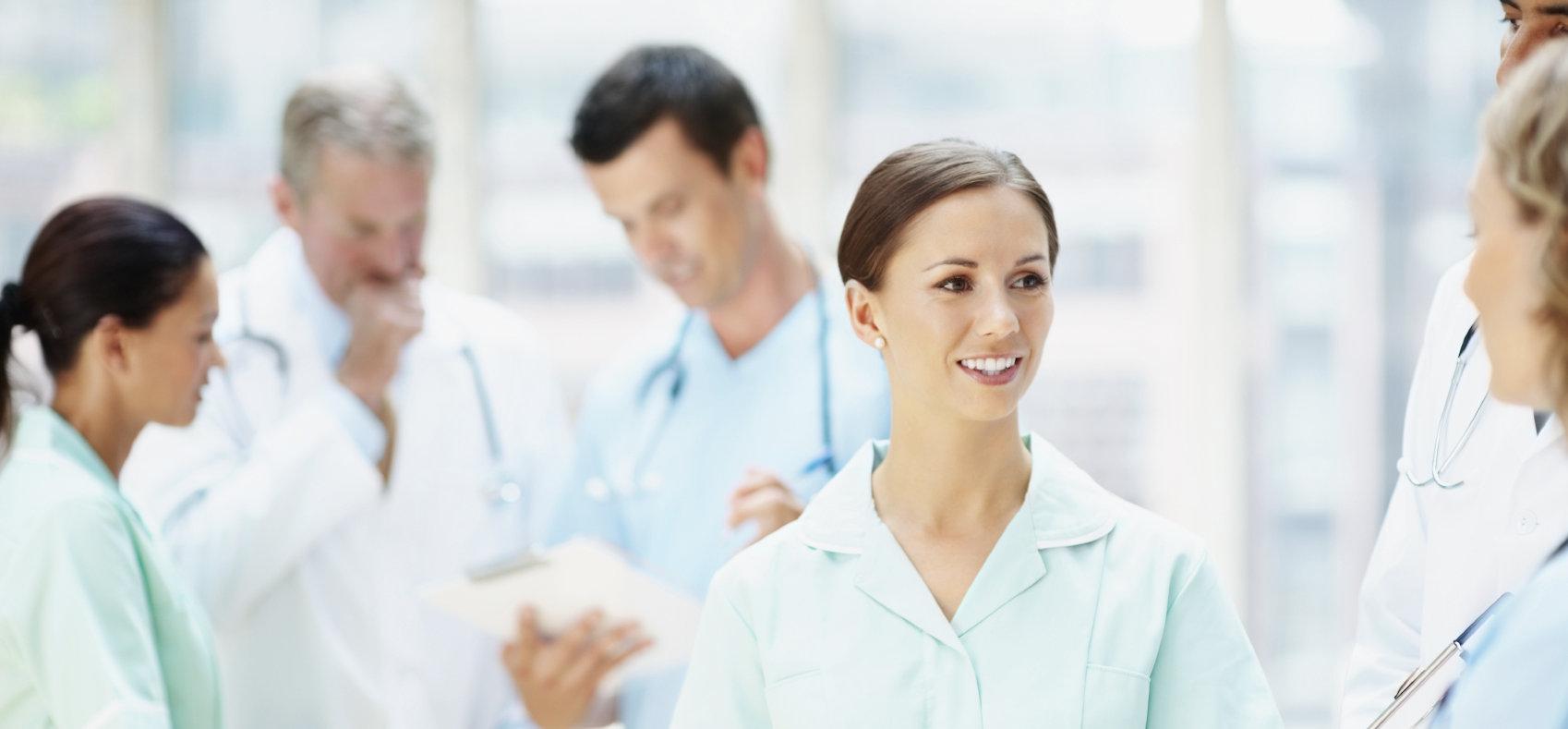 esgena  u2013 european society of gastroenterology and endoscopy nurses and associates