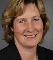 Ulrike Beilenhoff