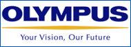 esged19_sponsor_olympus
