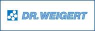 logo_drweigert_sm