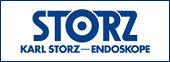 logo_storz_sm